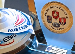 Styria_Cup_Pokal_2