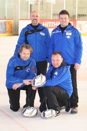 Styria_Cup_Team_1