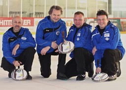 Styria_Cup_Team_2_1