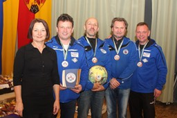 Styria_Cup_Team_3